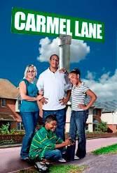 carmel-lane