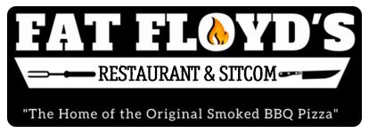 fat floyds restaurant and sitcom