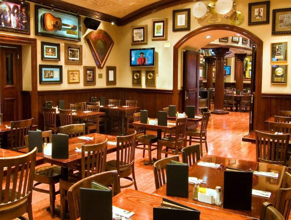 hard-rock-cafe-interior-1